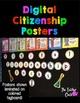 Digital Citizenship Rocks