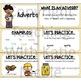 Digital Classroom: Adverbs