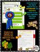 Fable Digital Classroom: The Tortoise & the Hare RL3.2 RL3.3 RL3.6 RL4.2 RL4.3
