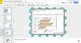 NWEA MAP Prep Math Measurement RIT Band 200-220 Google Slides