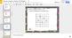 Operations & Algebra Math Test Prep RIT Band 180-191 Digital Classroom