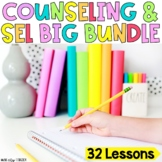 Digital Counseling & SEL Activities for Distance Learning