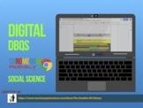 Digital DBQ Templates