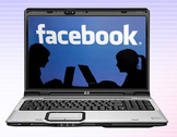 Digital Dangers Game: Interacting Safely Online