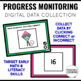 Digital Data Collection Bundle
