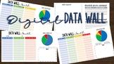 Digital Data Wall