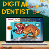 Digital Dentist | Empathy Game