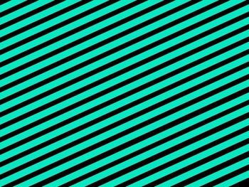 Diagonal Stripes Backgrounds-Complete Set