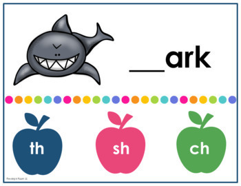 Interactive, Digital and Paperless Digraph Game