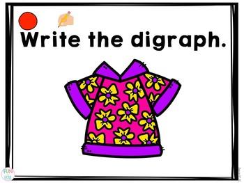 Digital Digraphs Center Activities
