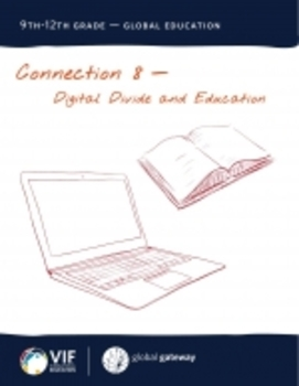 Digital Divide and Education