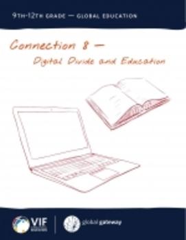 Digital Divide and Education
