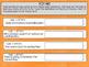 Digital Editing Practice for Google Drive