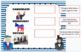 Digital Election Vocabulary Activity