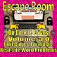 Digital Escape Rooms-Volume Bundle on Google Forms & 5 Self-Grading Volume Forms