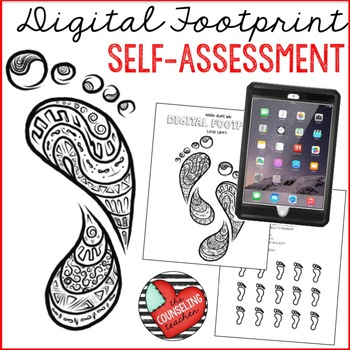 Cyber Self Assessment