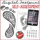 Cyber Self Assessment