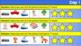 Digital Foundations Level 1 Unit 1 FREEBIE
