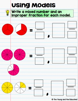 Digital Fractions