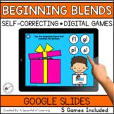 Digital Games - Beginning Blends | Digital Literacy Center