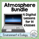 Digital Atmosphere Bundle [Distance Learning]