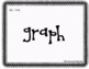 Digital Greek and Latin Root Word Flashcards