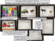 Digital Guided Reading Passages: Level A {For the Paperless Classroom}