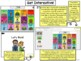 Digital Guided Reading Passages: Level K {For the Paperless Classroom}