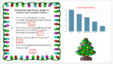 Digital Holiday Graphs Practice