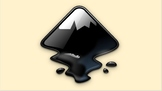 Digital Images - InkScape and Vector Graphics