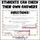 Digital Inference Task Cards | 5th & 6th Grade Inference Task Cards