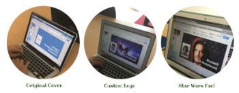 Digital Interactive Notebook BUNDLE