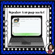 "Digital Interactive Notebook: ""Freckle Juice"""
