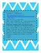 Digital Interactive Notebook for Common Core Standard 5.NBT.1