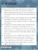 Digital Interactive Vocabulary Notebook (List 2)
