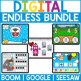 ENDLESS Digital Activity Bundle