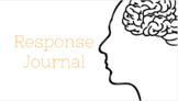 Digital Journal - Multiple Intelligence