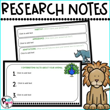 writing research assignments service
