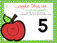 Digital Learning Centers Kindergarten Literacy August