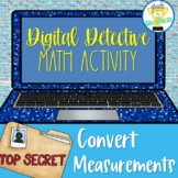 Convert Measurements Digital Learning Google Forms Customa