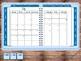 Digital Lesson Planner