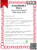 Digital Literacy Center Packet #1