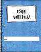 Digital Literacy: How Wikipedia Works {Google Drive}