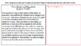 Digital Literary Analysis Paragraph Writing Prompt FREEBIE