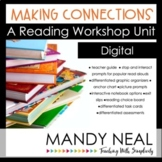Digital Making Connections Reading Workshop Unit | Distanc