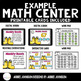 Digital Math & ELA Centers {May}