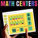 Google Classroom Math Assignments