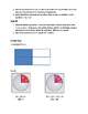 Digital Math Manipulatives for the Common Core: Equivalent Fractions Circles
