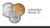 Digital Money ID