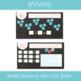 Digital Multiplication Task Cards